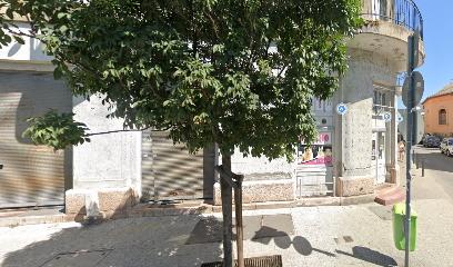 Mády Lajos utca 2.