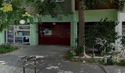 Rózsa utca 7.
